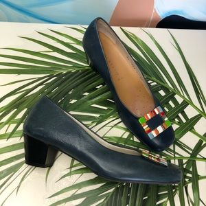 🔴SALE🔴 Vintage Platino shoes